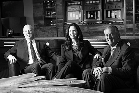 Who's Who in Luxury Real Estate Celebrates 30 Years of Evolutionary Growth