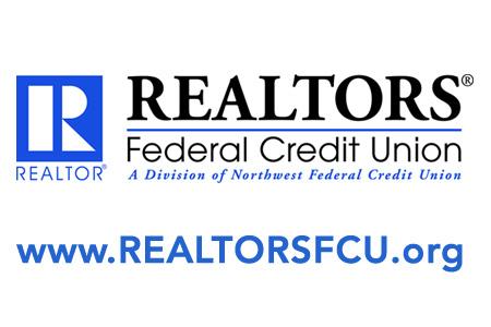 rfcu_logo