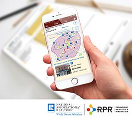 rpr_com_mobile