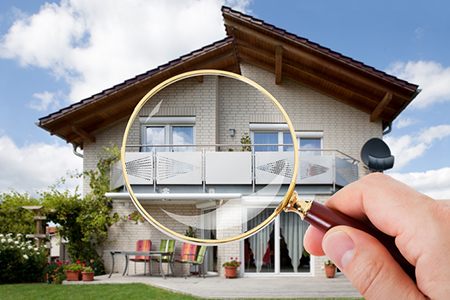 Appraiser Valuation Opinions Trail Homeowner Estimates
