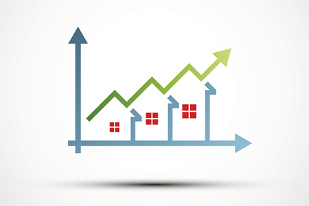 Housing Continues to Progress, Still 'Room for Improvement'