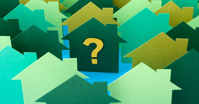 Post-Election Housing Sentiment: Too Soon to Tell?