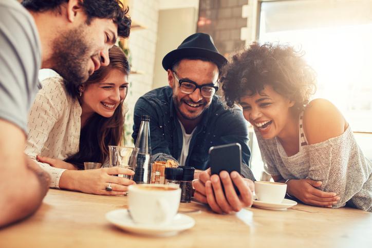 Millennials Savvier Than You Think
