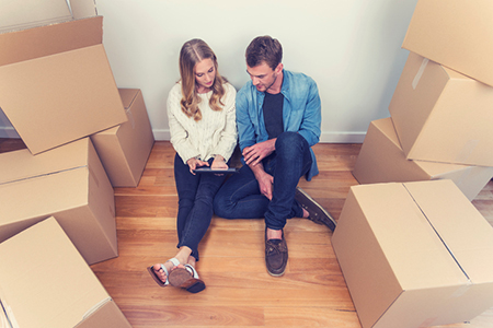 Prepping for a Move: Should You Hire a Pro or DIY?