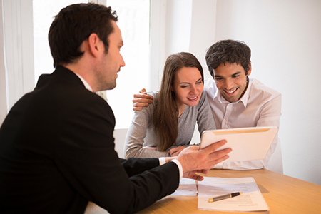 The Secret to Closing More Deals: A Personalized CMA