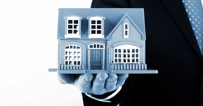 Study: Real Estate Industry's Outlook Softens for 2017