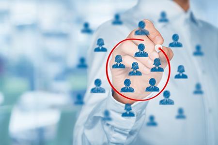 Consistency Remains Key on Social Media