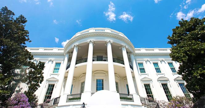 Trump Administration 'Indefinitely' Suspends FHA Mortgage Insurance Premium Cut