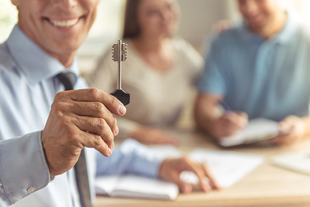 Thanks to 35 Years of Data, NAR Helps Brokers Understand Homebuyers and Sellers of the Past, Present and Future