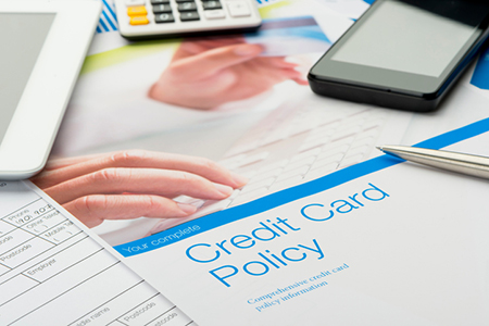 Understanding Credit Card Offers: Are You Reading the Fine Print?