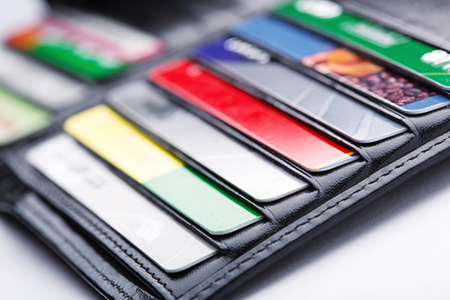 5 Things to Know About No-Interest Credit Cards