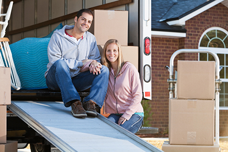 Is Optional Insurance Worthwhile When Renting a Moving Truck?