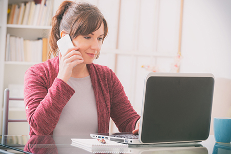 How to Haggle on the Phone for Better Prices