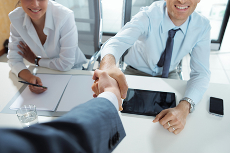 6 Questions You Need to Answer to Recruit Effectively