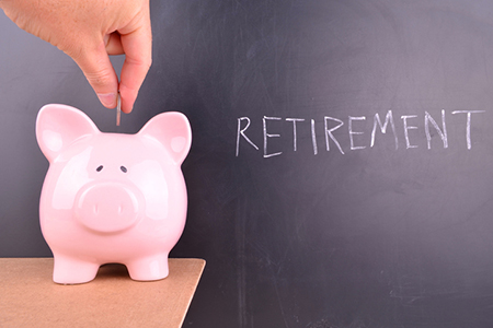 Nearing Retirement but Haven't Saved? 4 Smart Solutions