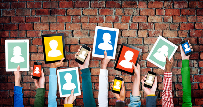 Four Questions to Ask Yourself before Creating a New Social Profile
