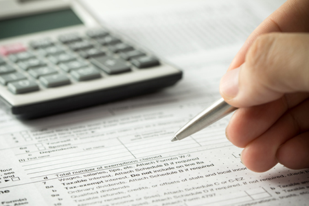 Are Closing Costs Tax-Deductible?