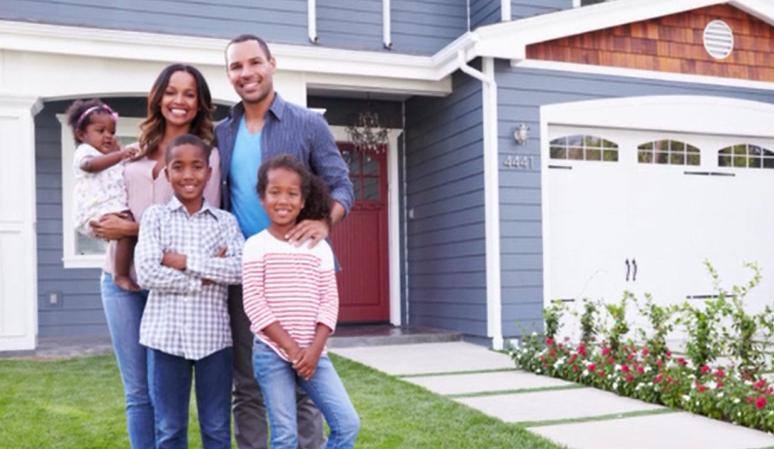 Stay One Step Ahead of Home Repair