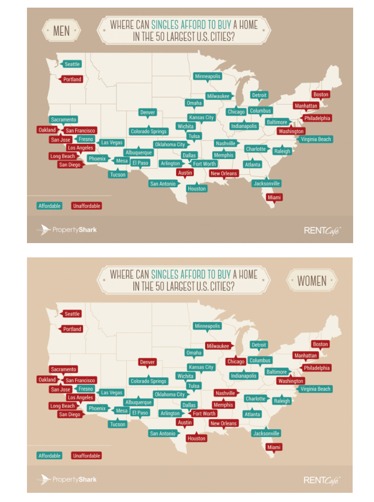 Gender_Pay_Gap_Infographic