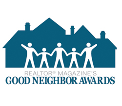 Good_Neighbor_Logo_NAR