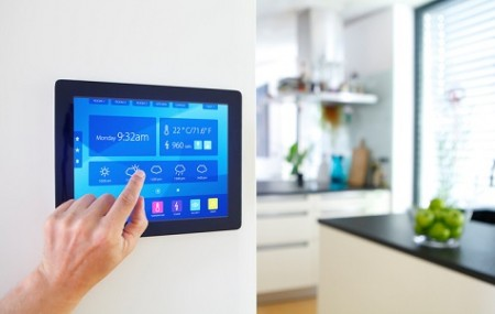 8 High-Tech Features to Include in Your Next Remodel