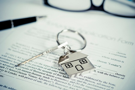 NAR Power Broker Roundtable: Strategies for Improving the Homeownership Rate