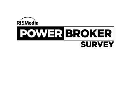 Deadline for RISMedia Power Broker Survey Extended to February 24