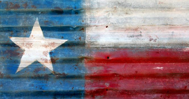 Annual 'Magnet States' Report: Texas Dethroned