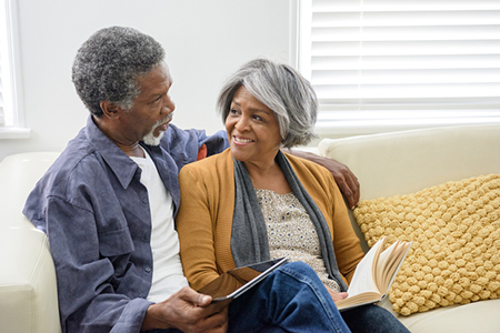 Aging in Place? Prepare to Pay—or Change Your Mind
