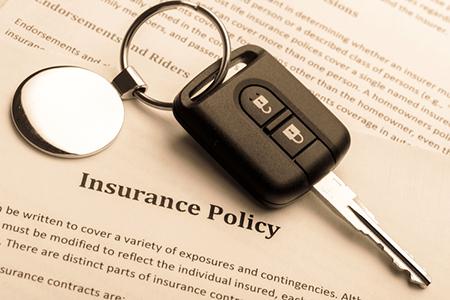 Deciphering Auto Insurance Jargon