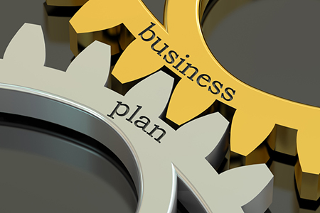 Ask the Expert: Why Should I Bother Having a Business Plan?