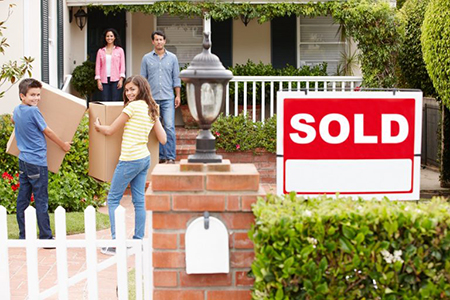 Buy or Rent? How to Decide which Living Option Is Best for You