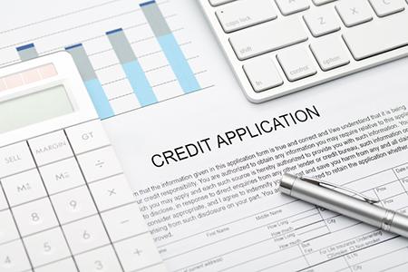 CFPB Explores Alternative Routes for 'Credit Invisibles'