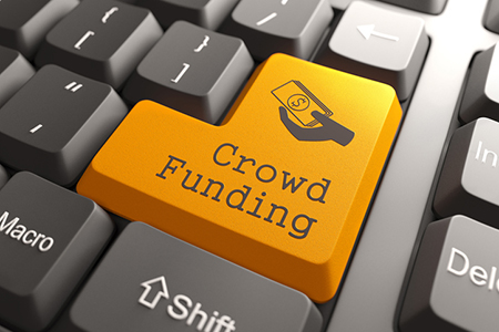 On the House: A Crowdfunded Alternative to House-Flip Financing
