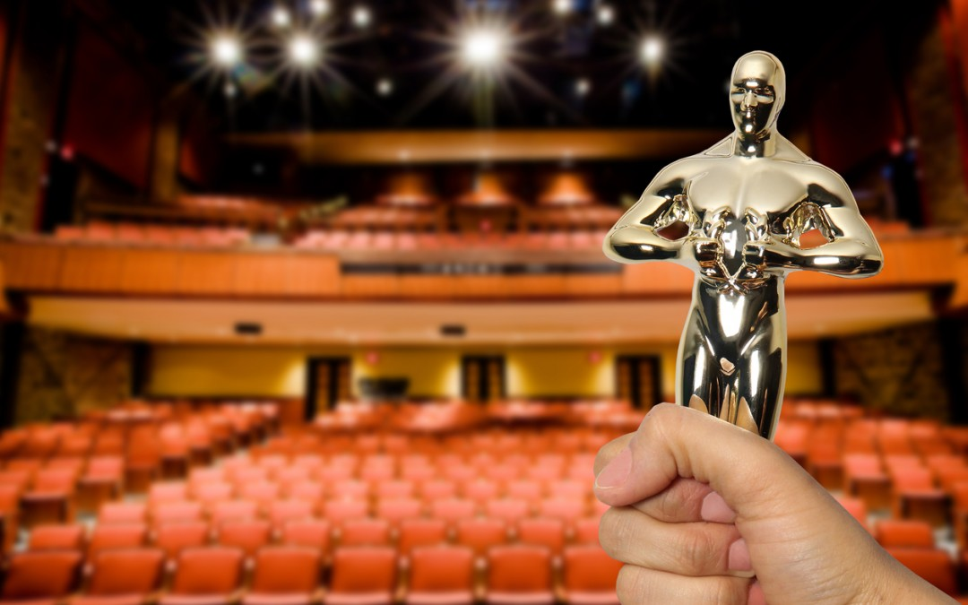 5 Things You Didn't Know about the 2017 Oscars