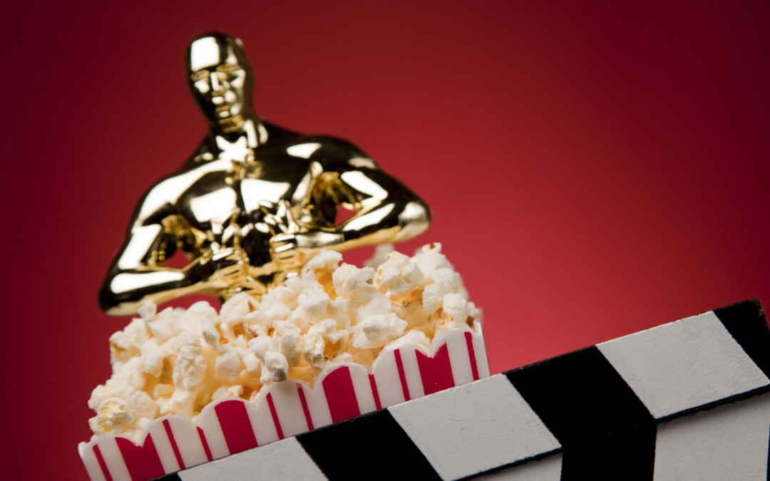 And the Award Goes To…5 Oscars Insights