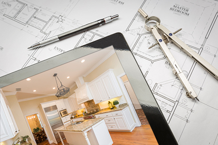 Best Home Improvements to Add Value to Your Home
