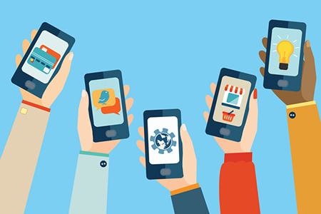 A No-Fail Mobile Marketing Guide for Real Estate Agents