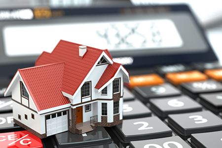 Mortgage Rates Tick Down as 'Year Full of Surprises' Continues