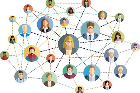 Maintaining a Solid Social Media Presence