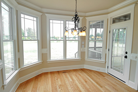 4 Signs to Replace Your Windows
