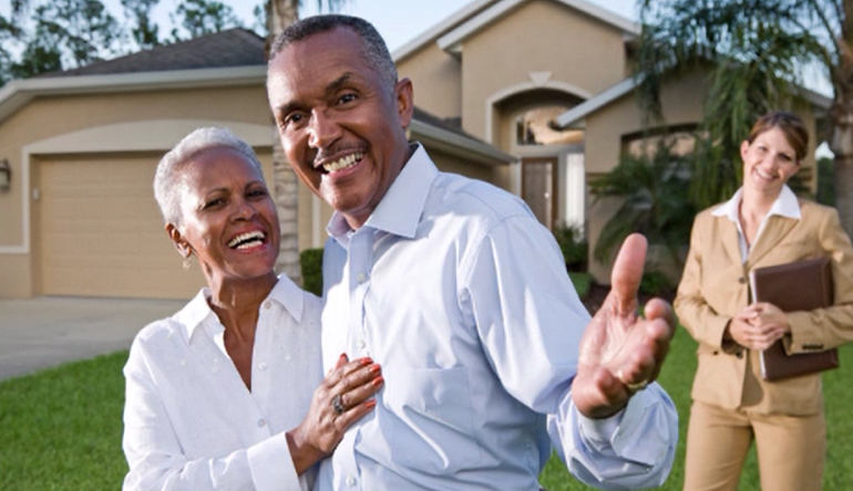 Downsizing Is Easier Than You Think