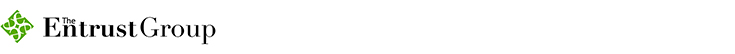 Entrust_Logo_735px