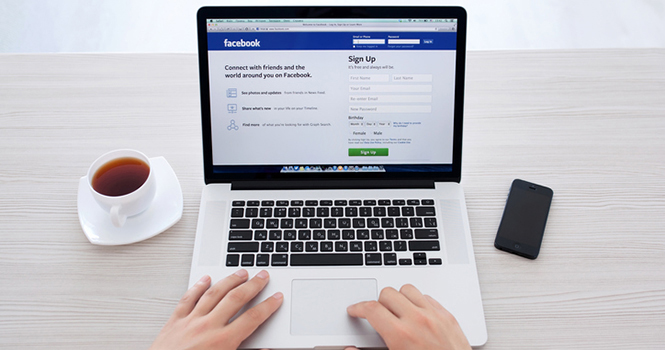 5 Effective Facebook Tips to Close More Leads