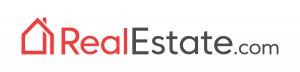 Logo-RealEstateCom_Standard-RedGrey