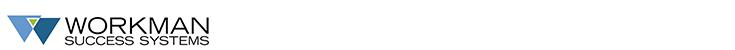 Workman_logo_735px