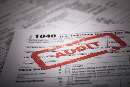 7 Tips to Help Late-Filing REALTORS® Avoid an IRS Audit