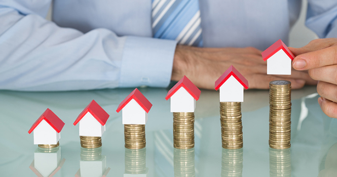 Economic Gains Spark Confidence in Buying, Selling