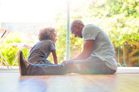 How to Find a Home That Will Increase Your Quality of Life