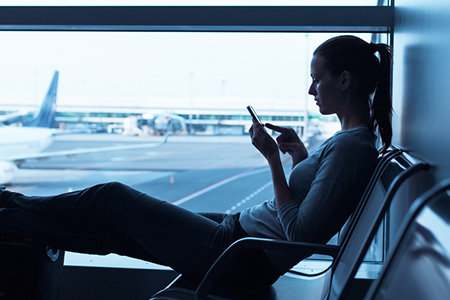 Best Layover Tips from Travel Agents